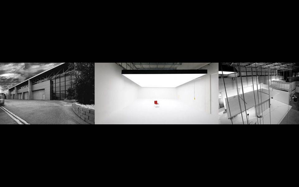Fotografia nel design di interni for Corso di design di interni